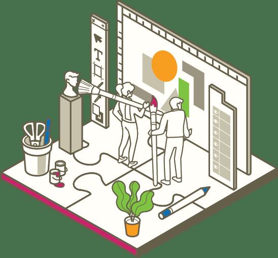 process-build