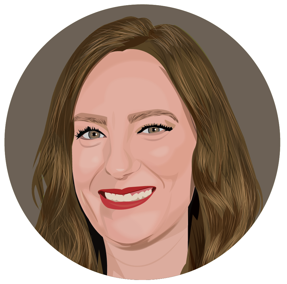 Megan Cahill, Director, Campaign Strategy of eCommerce Agency, BOLD.