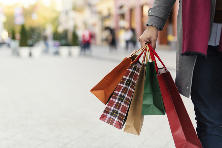 5 Ways Having a Strong Content Strategy Drives Retail Sales