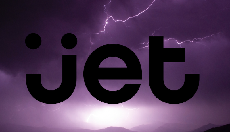 What The Changes at Jet.com Mean for You