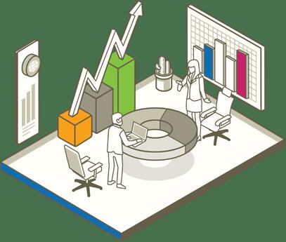 Leadership-Illustration