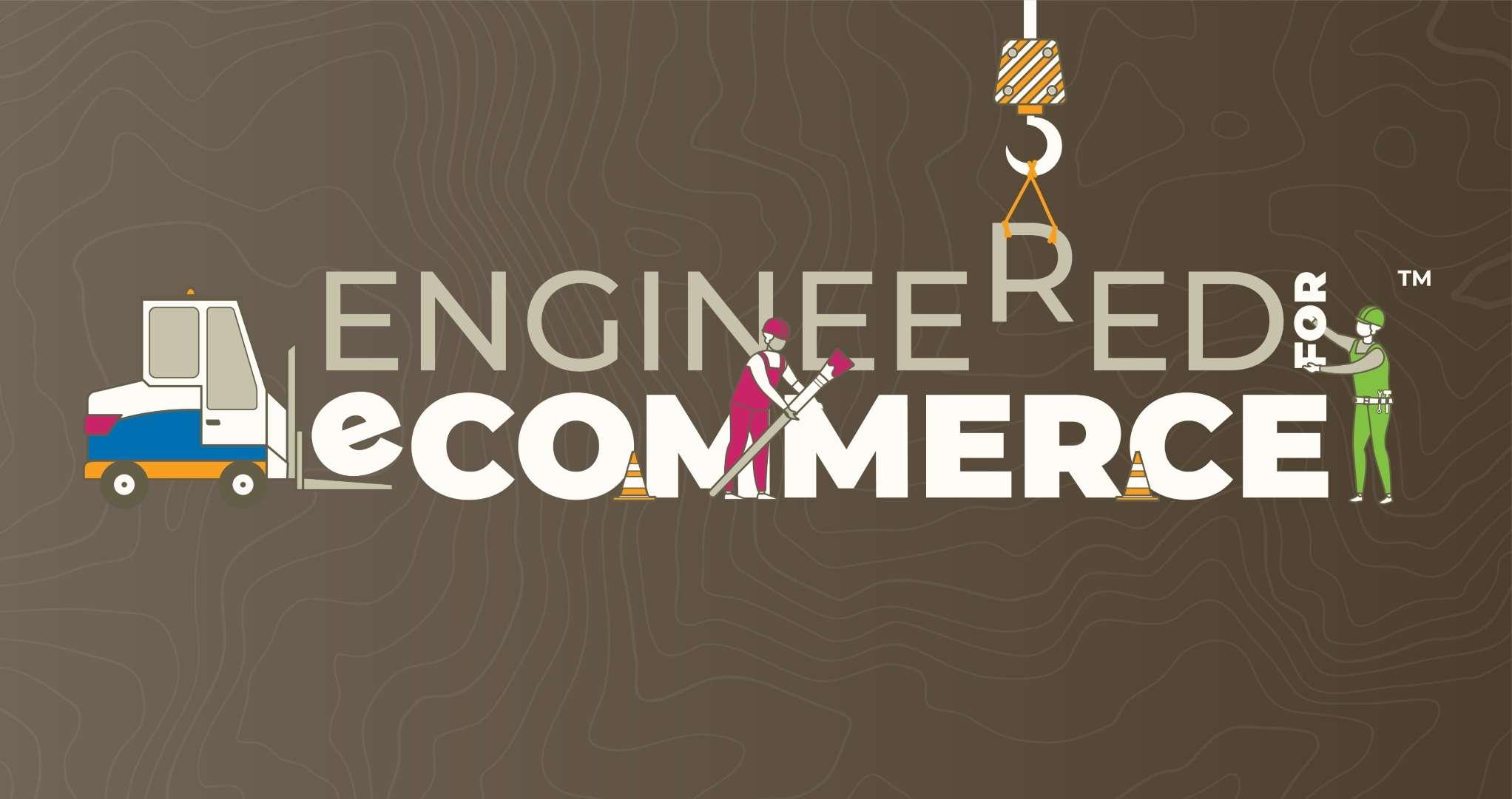Webinar Recap: (Re)Building a Brand to Win Online