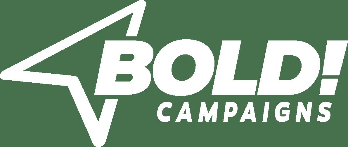 Bold Campaigns