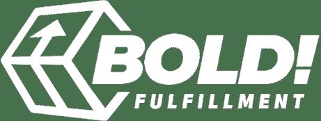 bold-fulfillment-min