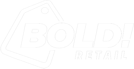 bold-retail-min