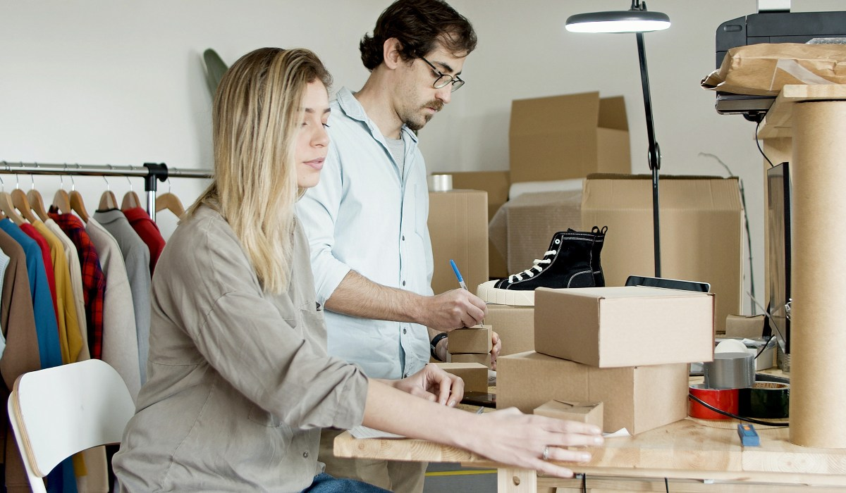 It's Time to Take Control: eCommerce Resellers