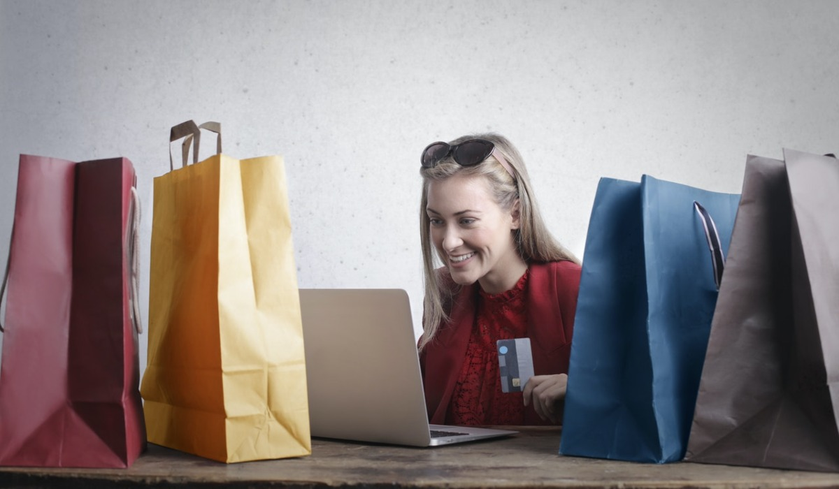 6 Ways to Win With Amazon Sponsored Products